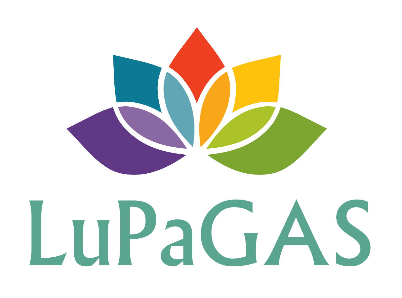 LuPaGas